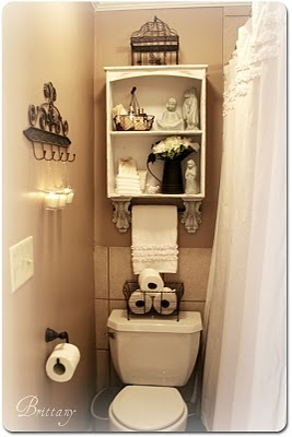 279 best dollar tree crafts images on pinterest home for Bathroom decor dollar tree