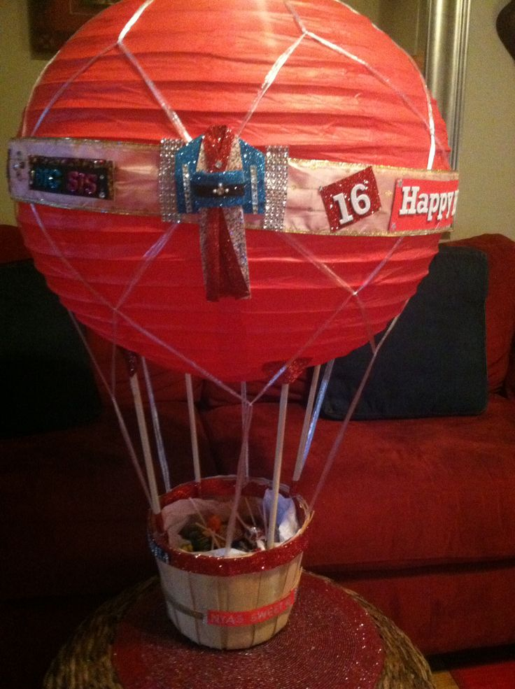 sweet sixteen themes sweet sixteen and paper lanterns on