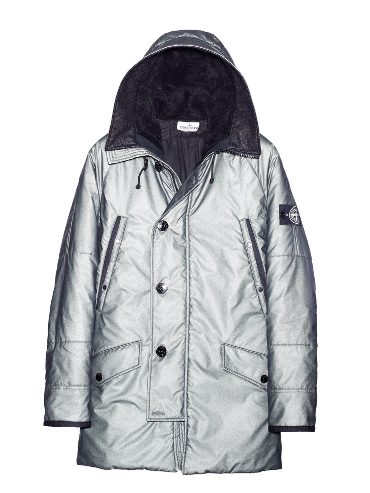 44198 THERMO REFLECTIVE