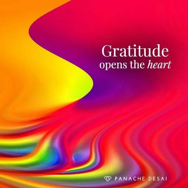 017f680bd782f92fad0d2b1dd1f11b74--grateful-quotes-be-grateful.jpg