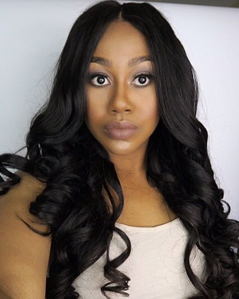 Weaves amp hair extensions on pinterest hair tips stylists and wigs