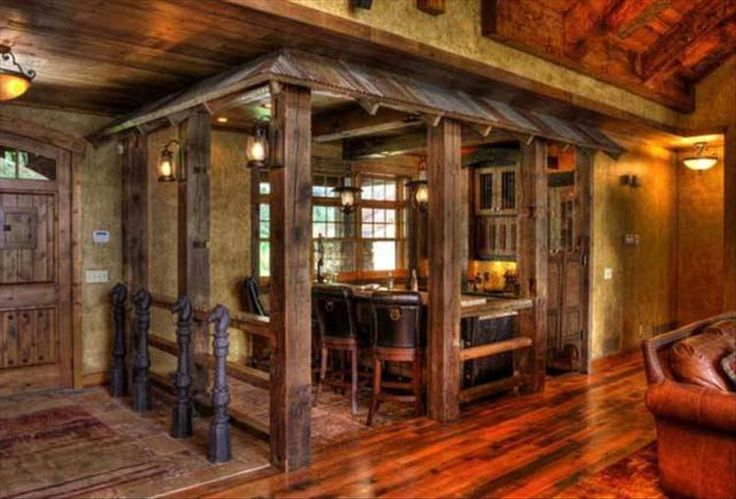 Man Cave Bar And Grill : Best man caves images on pinterest basement ideas