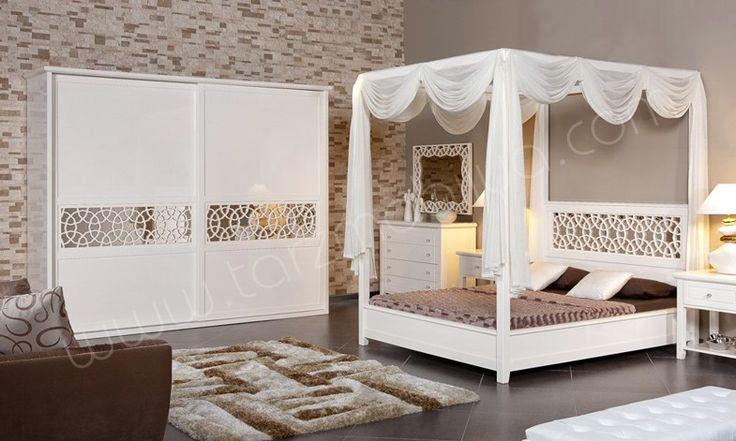 Platin Yatak Odası Takımı Klasik Yatak Odası Takımı ve Klasik Yatak Odası Modelleri en iyi model ve en iyi fiyat avantajları ile Tarz Mobilyada bulabilirsiniz.  #yatakodası #yatakodaları #yatakodasımodelleri #modern yatak odası #avangardeyatakodası #klasikyatakodası #yatakodaları Tel : +90 216 443 0 445 Whatsapp : +90 532 722 47 57