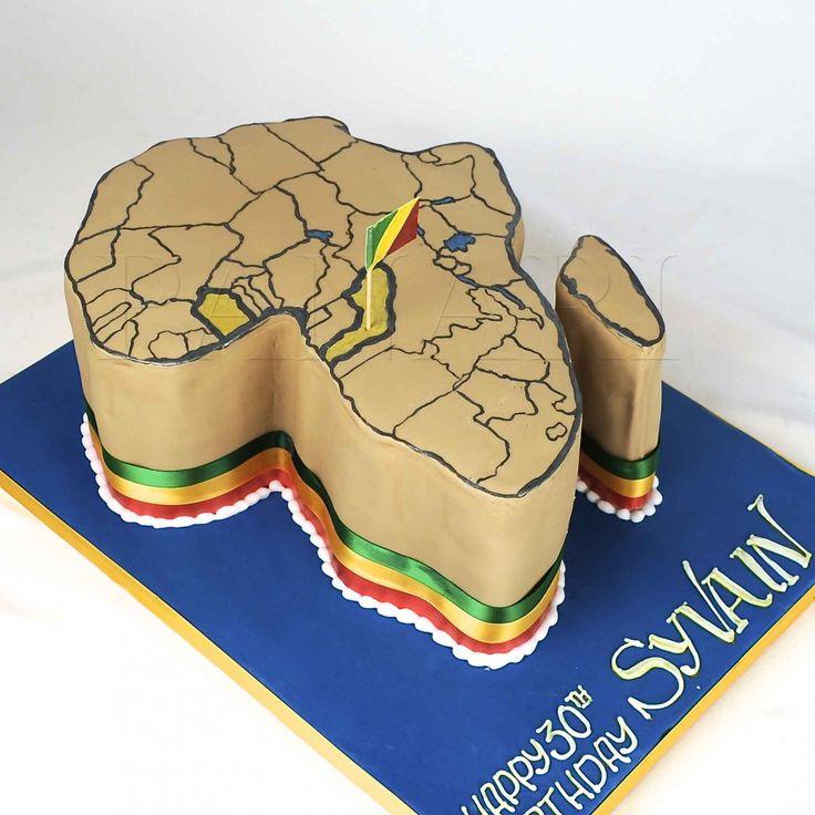 Wedding Cake Do Ideas And Designs