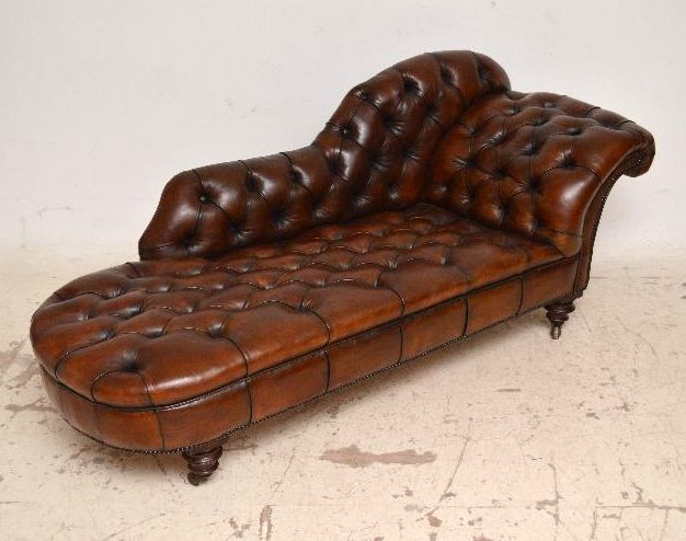 679 best Chaise Lounge images on Pinterest