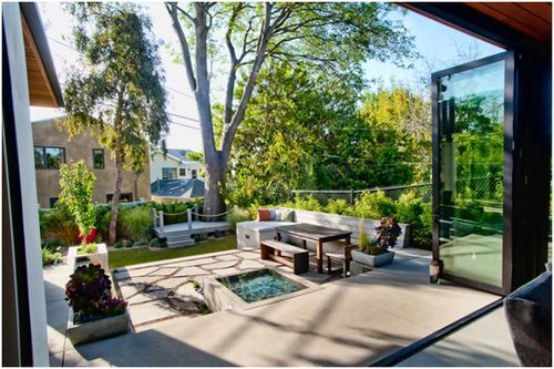 30 best images about container home in the hamptons on pinterest san diego folding doors and - Container homes san diego ...