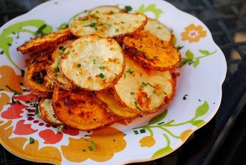 Baked Parmesan Garlic Fries by iowagirleats #Fires #Garlic #Parmesan #Baked #iowagirleatsParmesan Fries, Parmesan Garlic, Parmesan Baking, French Fries, Baking Parmesan, Garlic Parmesan, Garlic Fries, Fire Garlic, Baking Garlic