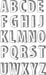 bokstäver stilar - Sök på Google