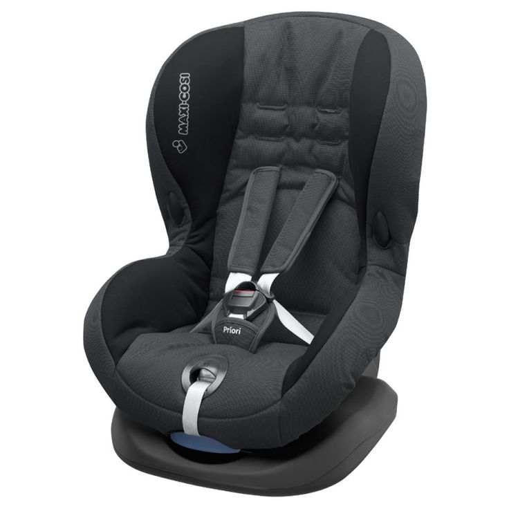 Maxi Cosi Priori SPS Group 1 Car Seat-Stone (NEW 2015)  Description: Maxi Cosi Priori SPS+ Group 1 Car Seat-Bjorn (2015) The spacious Maxi-Cosi Priori SPS+ car seat is suitable for toddlers from 9 to 18 kg (approx. 9 months to 4 years old). Its unique Side Protection System offers optimal protection in the event of a side impact with shock absorbing...   http://simplybaby.org.uk/maxi-cosi-priori-sps-group-1-car-seat-stone-new-2015/