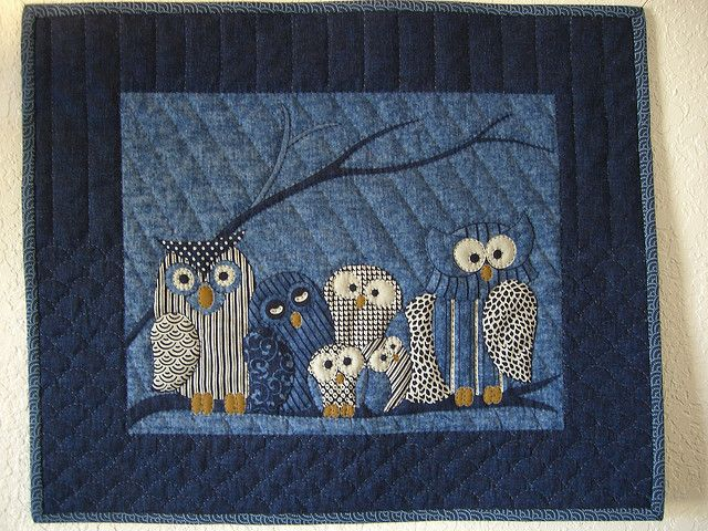Best 25+ Owl quilt pattern ideas on Pinterest | Owl quilts, Bed ... : owl quilt patterns baby - Adamdwight.com