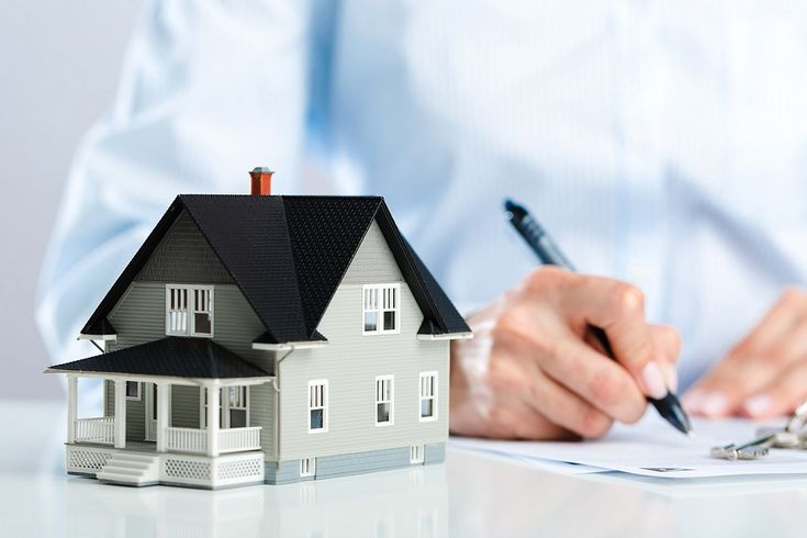 You've found the newly built home you've been looking for and are ready to make one of the biggest purchases of your life. But do you know how to protect your new home?  Before you sign an Agreement of Purchase and Sale, consider these tips:  • Review the APS with a real estate lawyer to ensure you understand exactly what is included in the price of the home.
