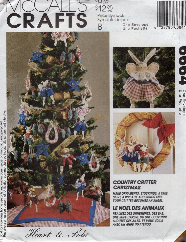 The 196 best Christmas Patterns Vintage Retro New images on ...