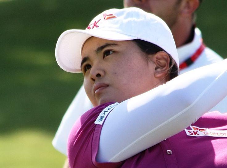 2009-Womens-British-Open-Inbee-Park.jpg 1182 × 880 pixlar