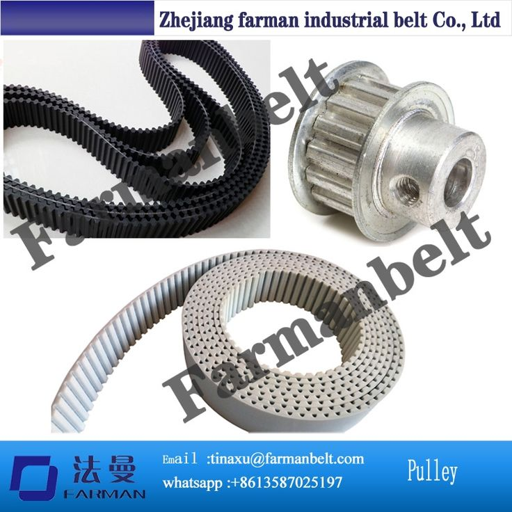 20.00$  Buy here - http://alidr2.shopchina.info/go.php?t=32731957828 - T5 Open pu timing belt with steel core timing pulley belt open timing belts 16mm wdth  #buyininternet