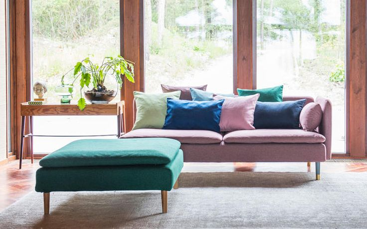 It Just Got A Lot Harder To Toss Your Old Ikea Couch   Co.Design   business + design