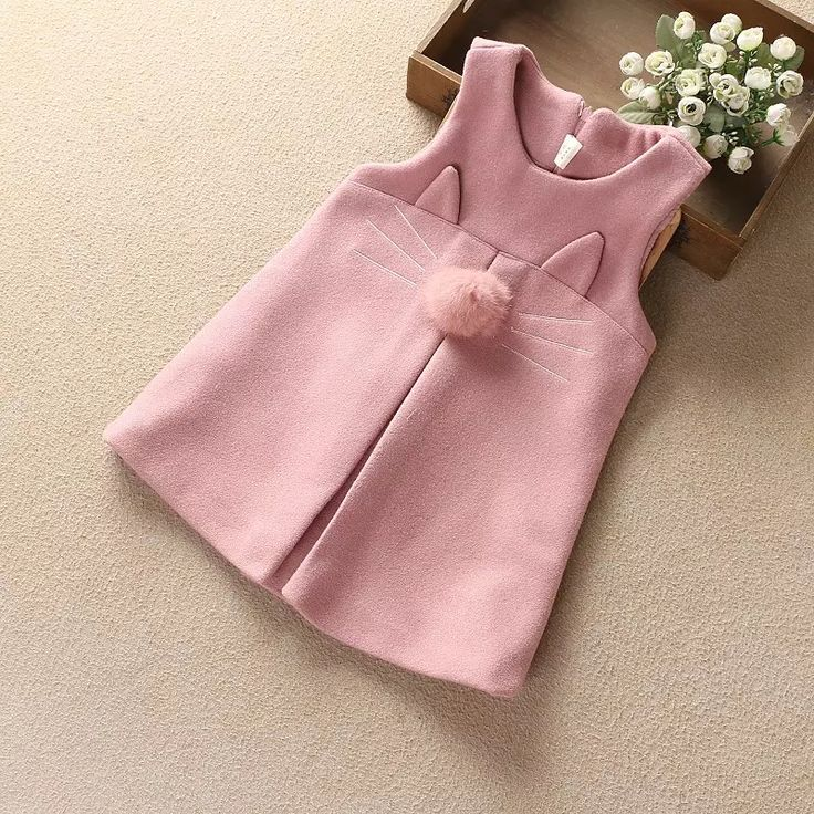 Would be the perfect Easter dress!