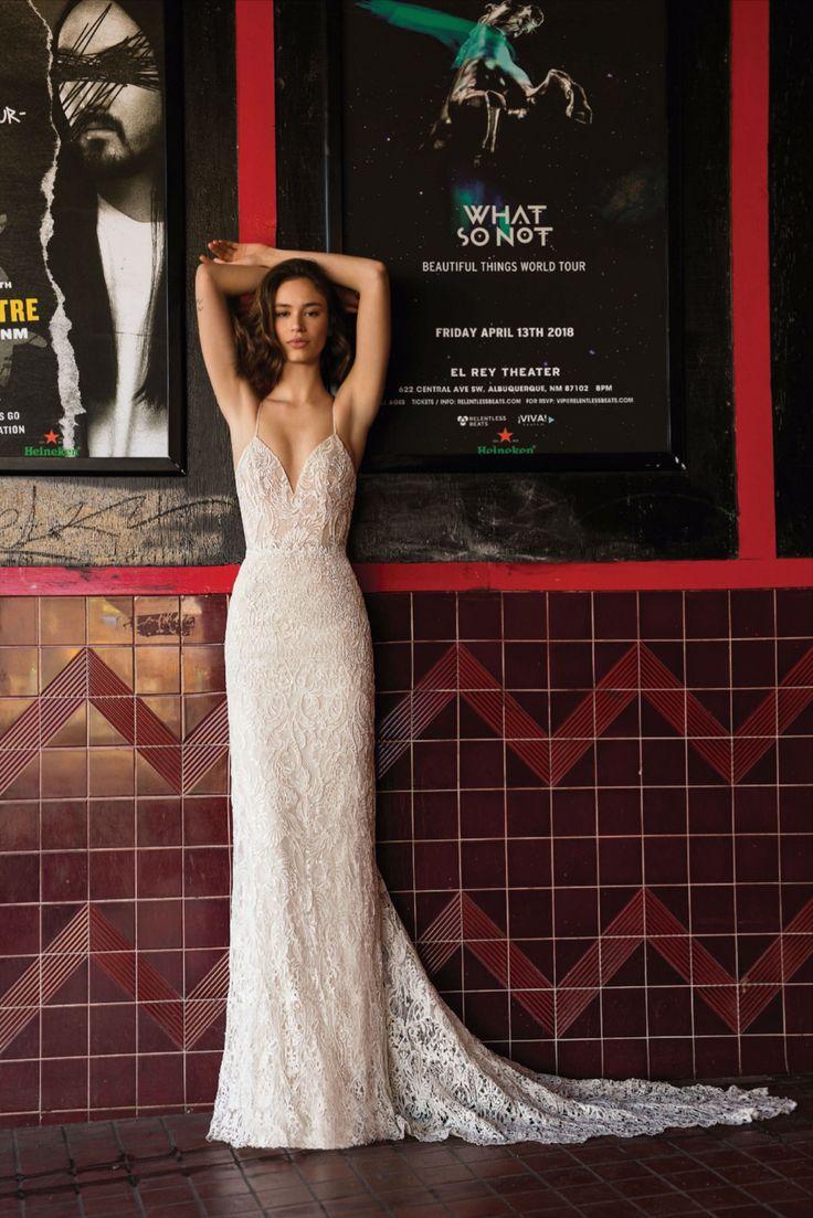 31+ Wedding dress sample sale 2021 ideas in 2021