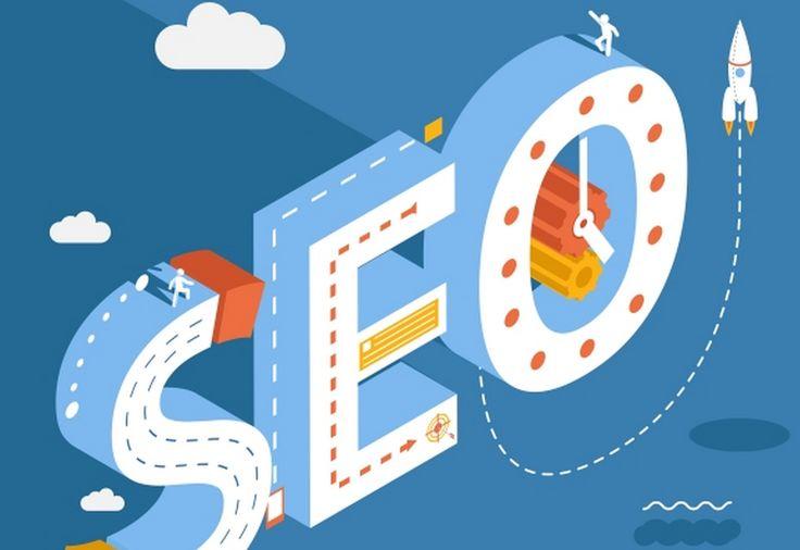 Har du googlet dig selv for nylig? Sådan søgemaskineoptimerer du dit personlige brand