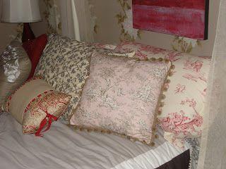 Spencer's bedroom | Pretty Little Liars