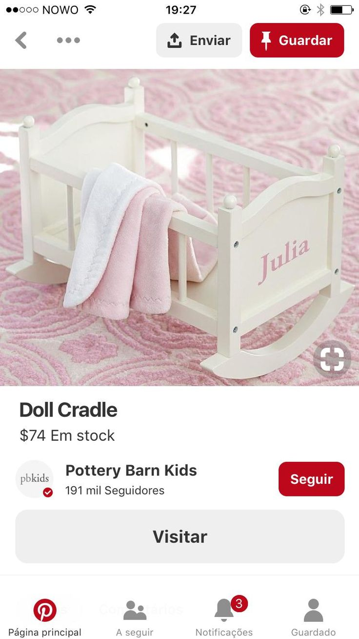 Pin De Paulo Viola Em Crafts Pottery Barn Kids Princesas