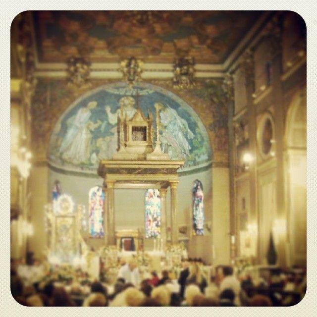 L'arte del Bernini a Velletri #scopriamovelletri #invasionidigitali