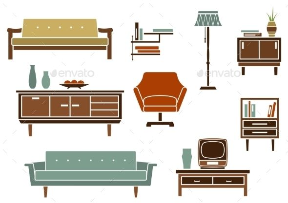19 Best Floor Plan Symbols Images On Pinterest