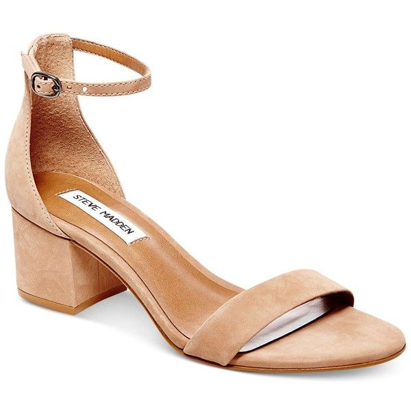 Plus Size Peep Toe Crisscross Ankle Wrap Sandals - BEIGE Cheap Pictures Clearance For Nice Discount Visa Payment FjeTZ