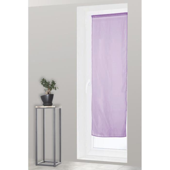 les 25 meilleures id es concernant voilage vitrage sur. Black Bedroom Furniture Sets. Home Design Ideas