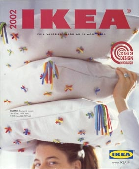 catalogue ikea 2002 ikea pinterest ikea. Black Bedroom Furniture Sets. Home Design Ideas