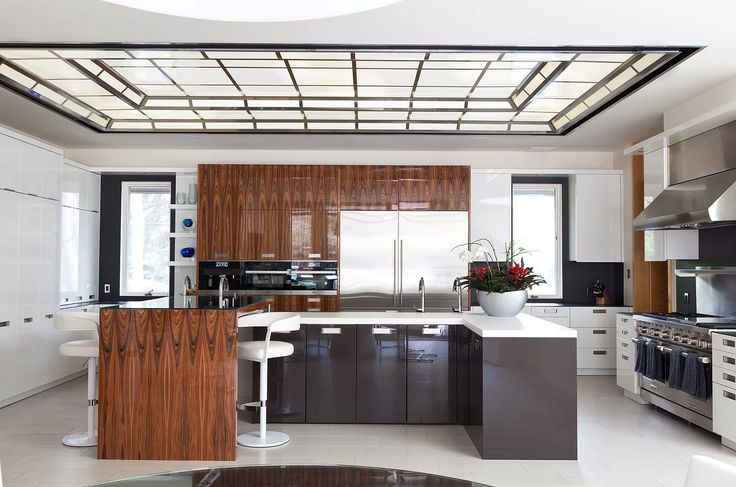 126 Best Kitchens Miele Picks Images On Pinterest Kitchen Designs Chefs And Decor Interior