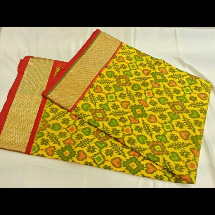 Shop this at https://www.sellfie.me/product/3901 #Wedding #PatanPatola #Patola #HandloomPatola #DesignerSaree #Exquisite #Fashion #Mumbaikar #mumbaiFashionBlogger #indianFashionBlogger #FashionBlogs #Diwali #festiveCollection #Collective #Vibhutee #Mulund #mumbai #followus #likeUs #ShopOnline #onlineshopper