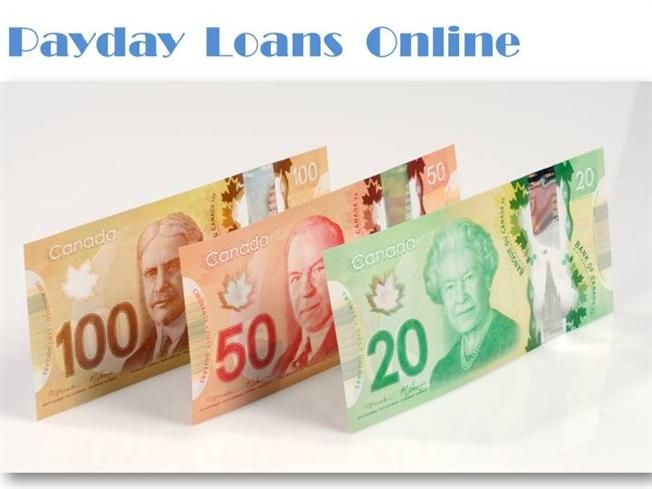 Quick loans payday online for low credit people using same day application approval. Apply today
