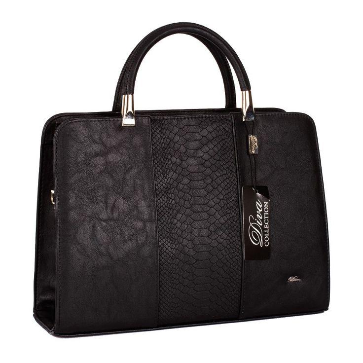 Díva női aktatáska - AKTATÁSKA - Táska webáruház - bőrönd, hátizsák, iskolatáska, laptoptáska