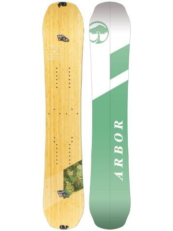 Blue Tomato Online Shop voor Snowboard, Freeski, Surf en Skate. Beste prijs-garantie, enorme keuze!