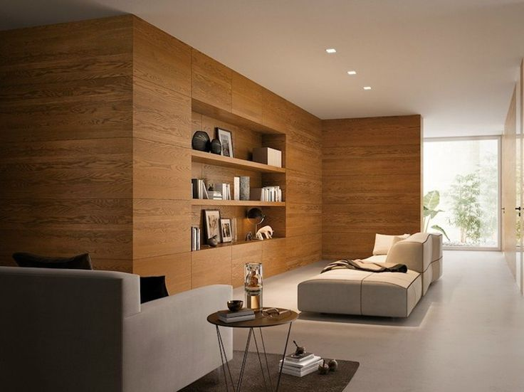 The 17 best Wall finishing images on Pinterest | Wall finishes, Wood ...