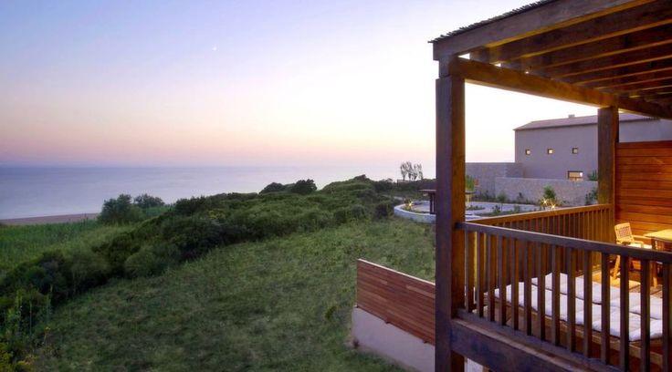 The Westin Resort Costa Navarino, Costa Navarino Luxury Holidays » Inspired Luxury Escapes - Luxury Holidays, Weddings &…