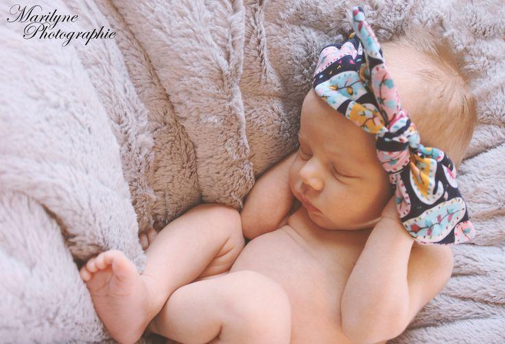 Newborn* Baby girl*