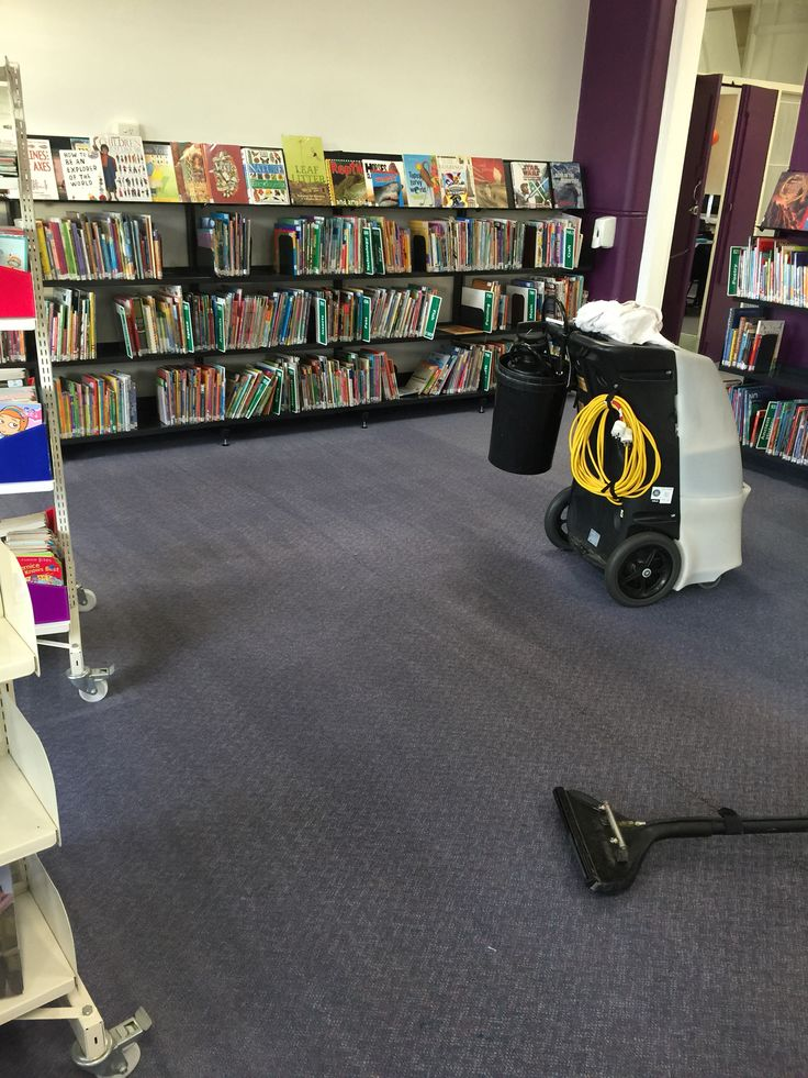 Here is a school that I steam cleaned the carpet #carpetcleaning #commercialcarpetcleaning #sydney