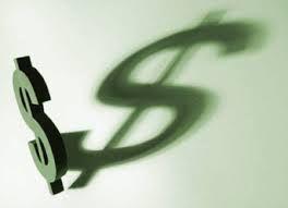 el costo o coste es el gasto económico que representa la fabricación de un producto o la prestación de un servicio. Al determinar el costo de producción, se puede establecer el precio de venta al público del bien en cuestión (el precio al público es la suma del costo más el beneficio).