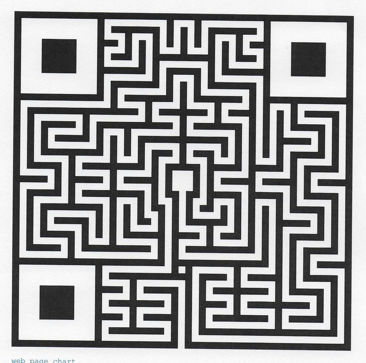 358 best A-Maze-Ing! images on Pinterest | Labyrinths, Labyrinth ...