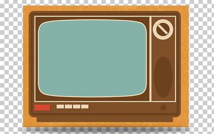 Clipart Retro Tv Png In 2020 Retro Tv Tv Icon Framed Tv Collection of tv cliparts (51). clipart retro tv png in 2020 retro tv