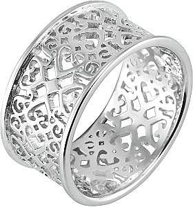 Кольца - Магазин подарков - ювелирные изделия, украшения, дорогие эксклюзивные подарки для мужчин, женщин, свадебные обручальные кольца, vertu, женские кольца, мужские кольца
