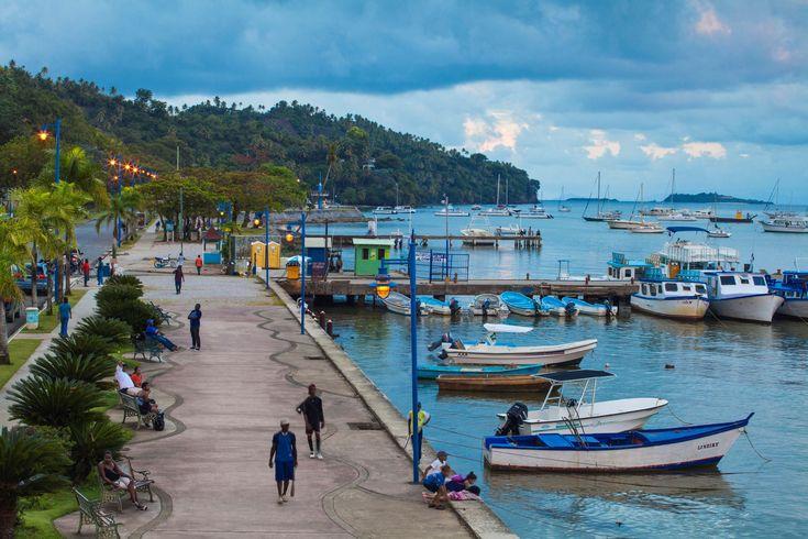 Лучшие страны для жизни на пенсии 21. ДОМИНИКАНСКАЯ РЕСПУБЛИКА Доминиканская республика весьма привлекательна с точки зрения инвестиций в местную недвижимость. Преимуществами при покупке дома пенсионерами является освобождение от уплаты 50% ежегодного налога на недвижимость, а также полное освобождение от уплаты налога на передачу имущества.