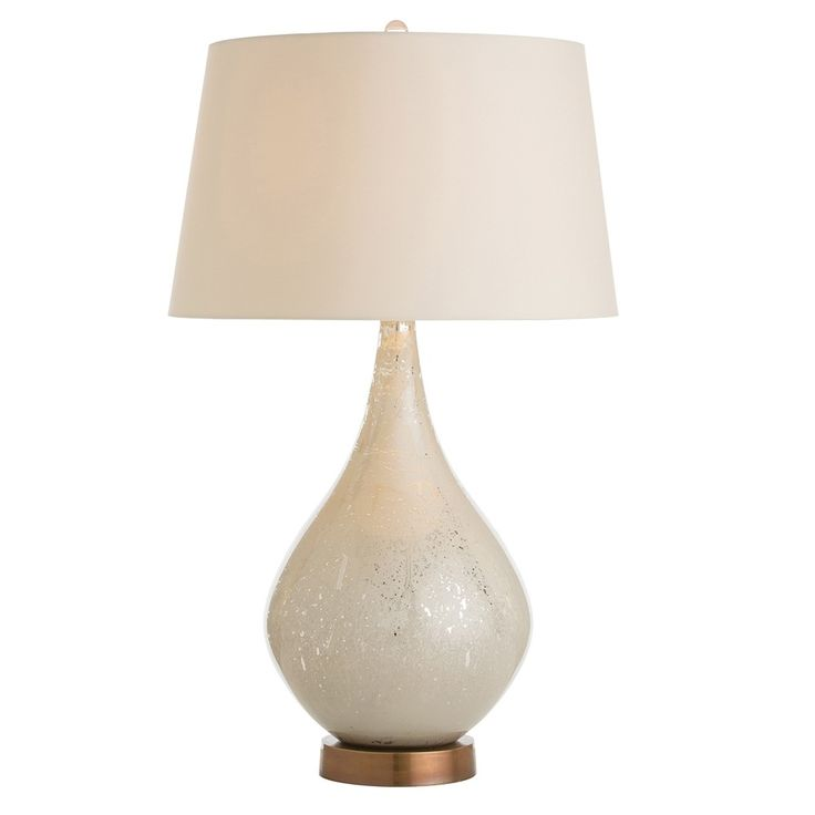 Interior homescapes offers the elroy lamp by arteriors visit our online store to order your arteriors products today