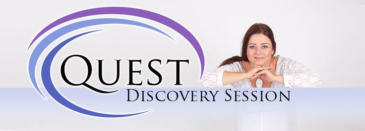 Executive Coaching Discovery Session | Quest Leadership