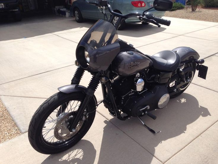 All Bout Cars Harley Davidson Super Glide Dyna: 14 Best Images About Cars & Motorcycles On Pinterest