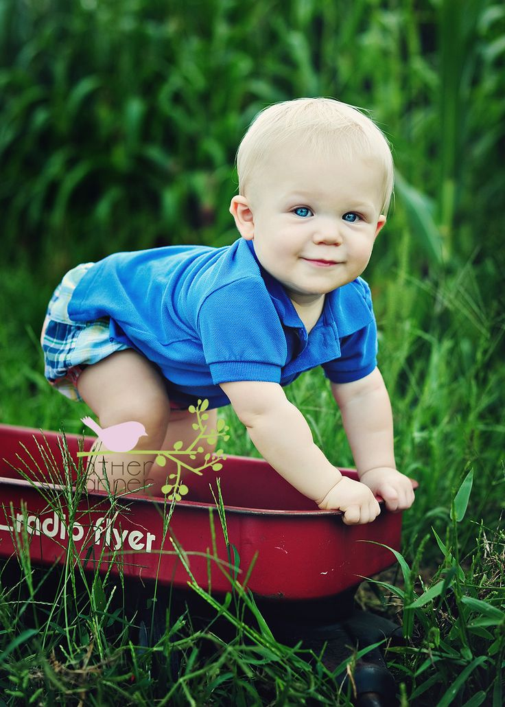: Pictures Ideas, Photography Poses, Adorable Pictures, Precious Moments, Pinkladi Photography