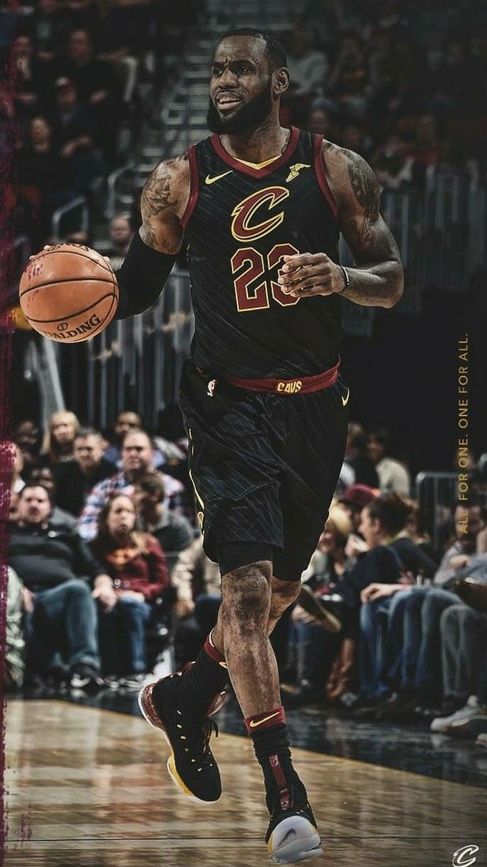 Lebron James Wallpaper With Images Lebron James Lakers Lebron