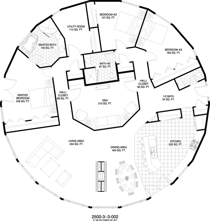 765 Best Images About Plans De Maisons On Pinterest