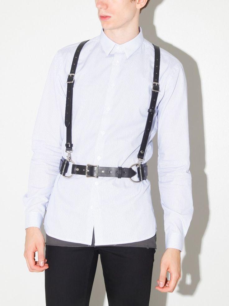 Cohens fashion optical nyc 69
